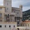 Prince's Palace of Monaco [5].jpg