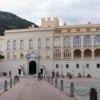 Prince's Palace of Monaco [1].jpg