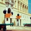 Prince's Palace of Monaco [6].jpg