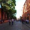 San Miguel de Allende [4].JPG