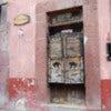 San Miguel de Allende [5].JPG