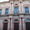 San Miguel de Allende [3].JPG