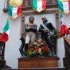 San Miguel de Allende [2].JPG