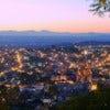 San Miguel de Allende [1].jpg