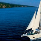 Step Aboard Windstar Cruise for a Luxury Caribbean Experience