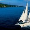 Caribbean_Yachtsman.jpg
