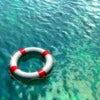 lifeboat.jpg