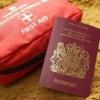 travel-insurance-h_1888942b.jpg