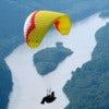 Hyner_View_State_Park_Paragliding.jpg