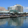 Darling_harbour,_new_south_wales_1234.JPG