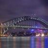 Sydney_Harbour_Bridge_from_Circular_Quay.jpg