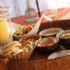 maldives-hotel-food.jpg