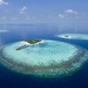 coral-reef-atolls-in-maldives-1600x1066.jpg