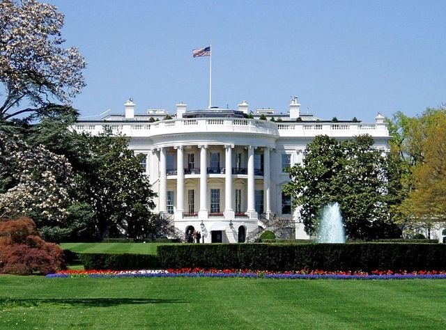 How to Prepare Your Visit to the White House in Washington