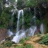 El Nicho Waterfalls [1].jpg
