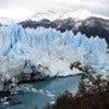 Calafate Glaciers [1].jpg