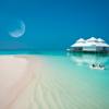 Maldives [10].png