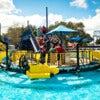 Aquazone_Wave_Racers_Legoland_Florida.jpg