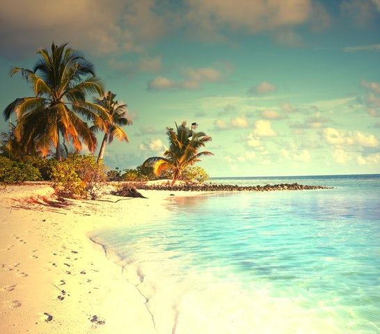 Reserve your Accommodations at Biras Creek Resort, British Virgin Islands