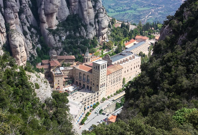 What is There to do in Montserrat?