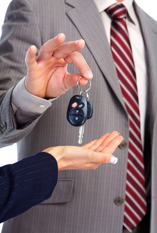 Tips for Finding the Best Rental Car Company