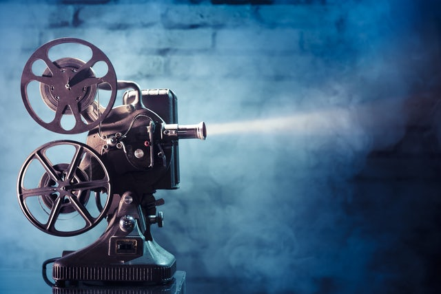 """Love Movies? Enjoy """"The World's Best Film Locations Tour"""" by VeryFirstTo"""