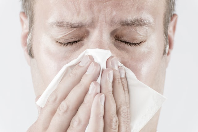 Travelling During Flu Season? Tips for Staying Healthy