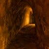 Cu Chi Tunnels Created.jpg