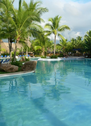 Top 5 Costa Rican Luxury Resorts