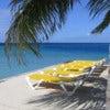 Curacao [1].jpg