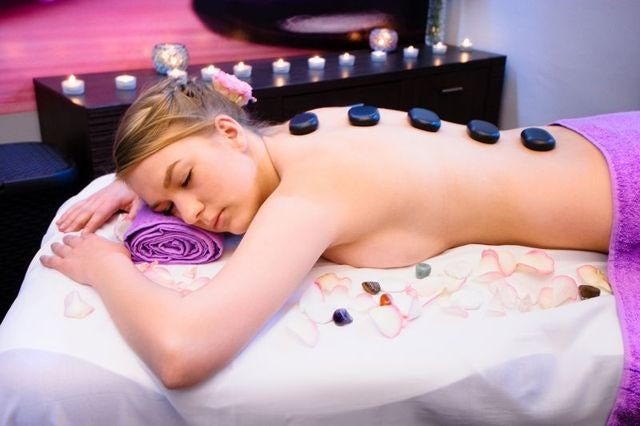 Rejuvenate at Poland's Arcadia Spa