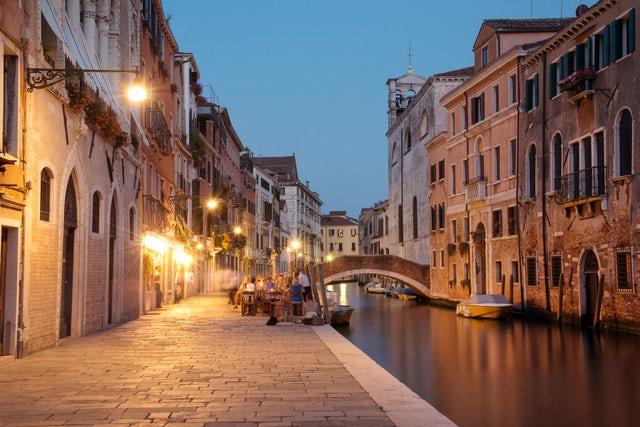 The Best Italian Restaurants in Milan, Italy