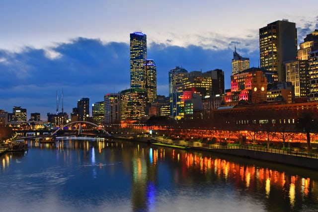 Exciting Things To Do In Melbourne, Australia