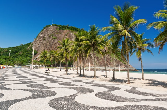 The Best of What Rio De Janeiro Has To Offer Tourists