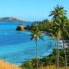 Nacula Island [1].jpg