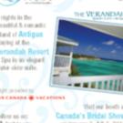 7 Nights at the Verandah Resort & Spa in Antigua
