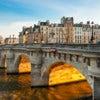 Paris [7].jpg
