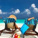 Defining Luxury Travel