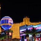 The Best Luxury Hotels in Las Vegas