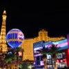 Las Vegas [1].jpg