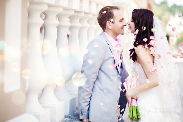 How to plan the most memorable wedding on a budget