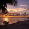 Cayman Islands [2].jpg