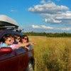 Family Travel [1].jpg