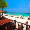 Bundhaya Resort [1].jpg