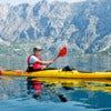 Kayaking [3].jpg
