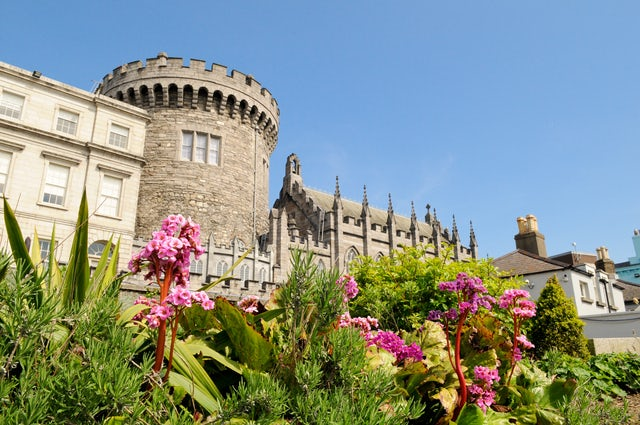 Touring Dublin: Top things to see on a leisure vacation