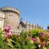 Dublin Castle [1].jpg