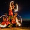 Fire Dancers [1].jpg