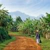 Bugitimwa Village [1].jpg