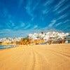 Potugal beach.jpg